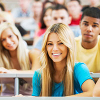 Concorde Career College-Southaven Mississippi People
