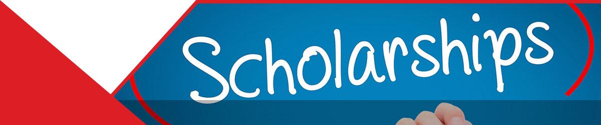 Scholarhips